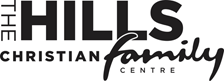 The Hills Christian Family Centre